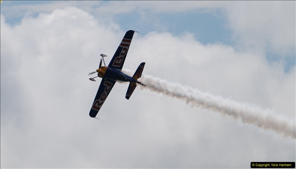 2015-08-23 Bournemouth Air Festival.  (250)340