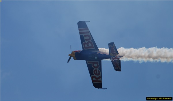 2015-08-23 Bournemouth Air Festival.  (255)345