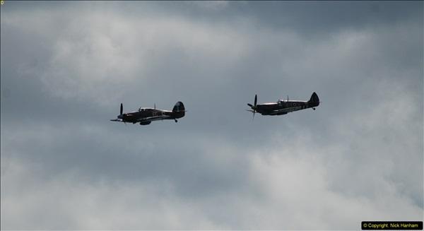 2015-08-23 Bournemouth Air Festival.  (317)407