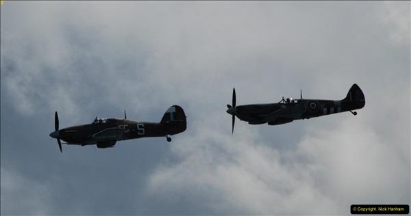 2015-08-23 Bournemouth Air Festival.  (318)408