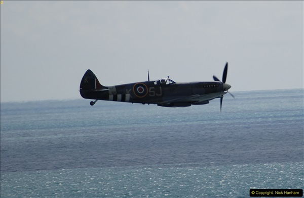 2015-08-23 Bournemouth Air Festival.  (345)435