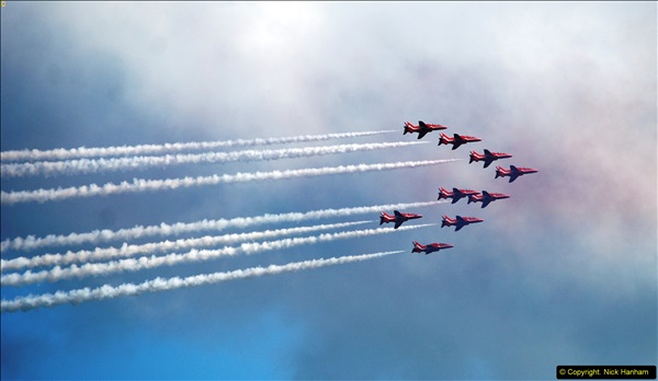 2015-08-23 Bournemouth Air Festival.  (359)449