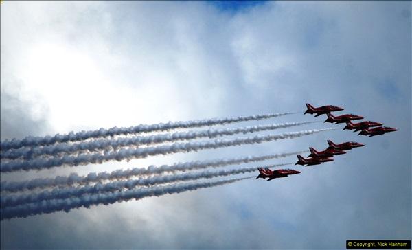 2015-08-23 Bournemouth Air Festival.  (360)450