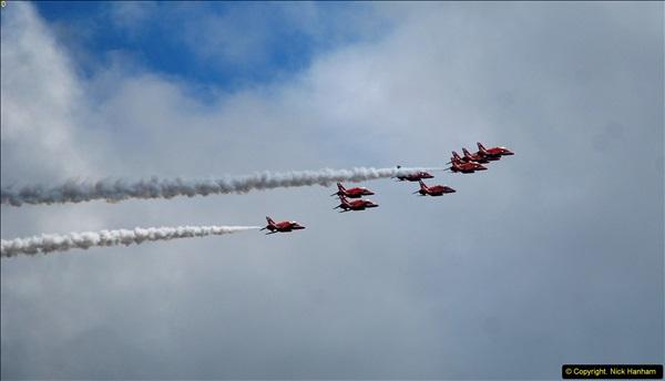 2015-08-23 Bournemouth Air Festival.  (361)451