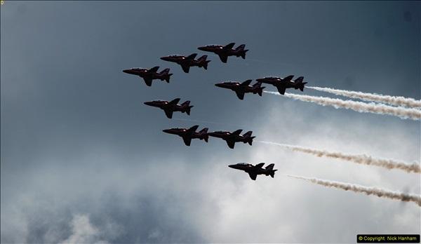 2015-08-23 Bournemouth Air Festival.  (363)453
