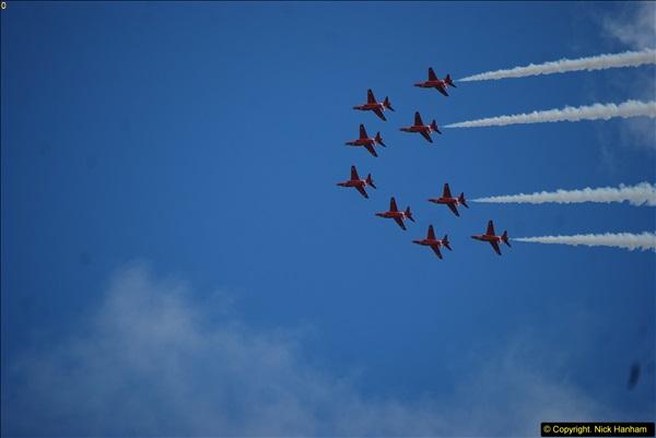 2015-08-23 Bournemouth Air Festival.  (368)458