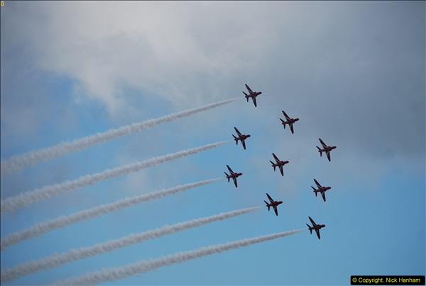 2015-08-23 Bournemouth Air Festival.  (373)463