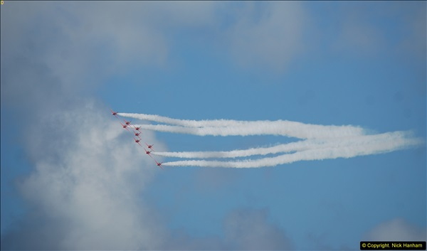 2015-08-23 Bournemouth Air Festival.  (380)470