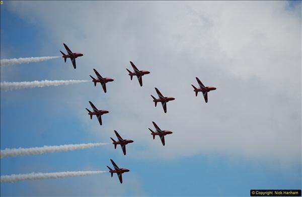 2015-08-23 Bournemouth Air Festival.  (383)473
