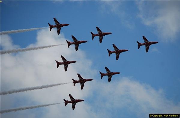 2015-08-23 Bournemouth Air Festival.  (384)474