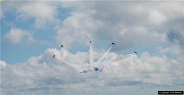 2015-08-23 Bournemouth Air Festival.  (391)481