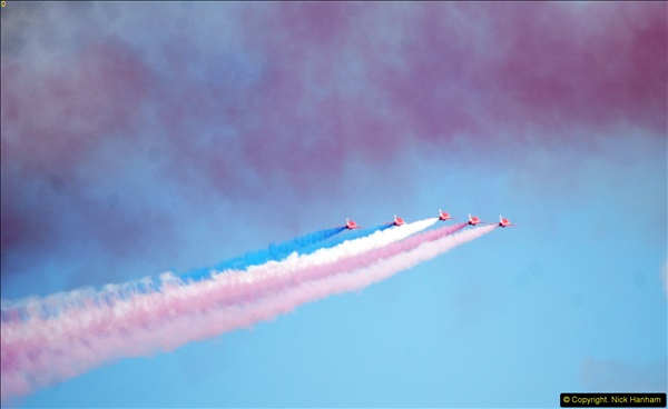 2015-08-23 Bournemouth Air Festival.  (409)499