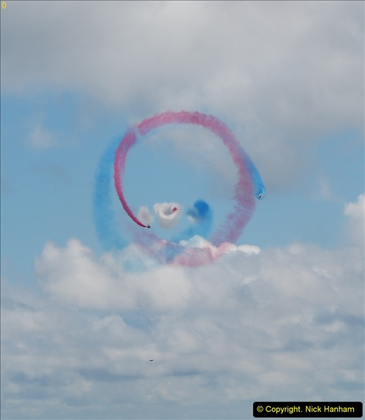 2015-08-23 Bournemouth Air Festival.  (412)502