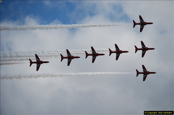 2015-08-23 Bournemouth Air Festival.  (418)508