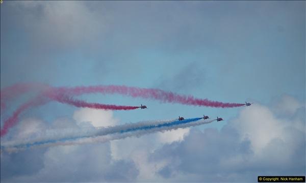 2015-08-23 Bournemouth Air Festival.  (438)528