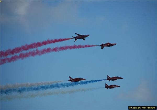 2015-08-23 Bournemouth Air Festival.  (443)533
