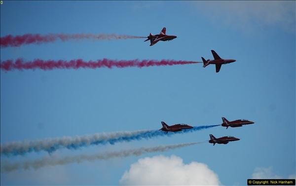 2015-08-23 Bournemouth Air Festival.  (444)534