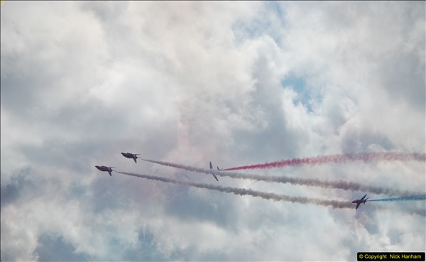 2015-08-23 Bournemouth Air Festival.  (449)539