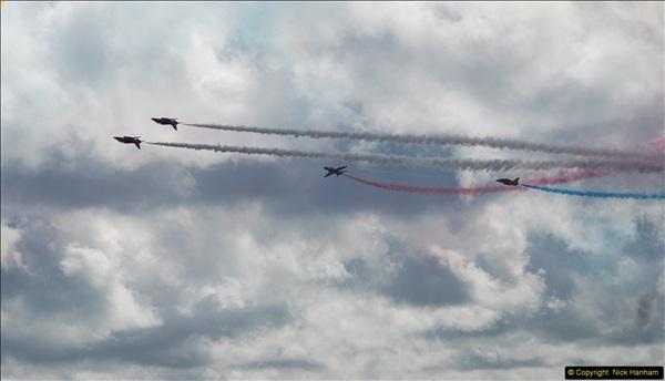 2015-08-23 Bournemouth Air Festival.  (450)540