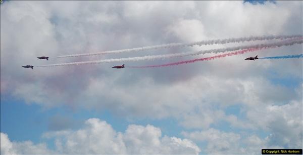 2015-08-23 Bournemouth Air Festival.  (454)544