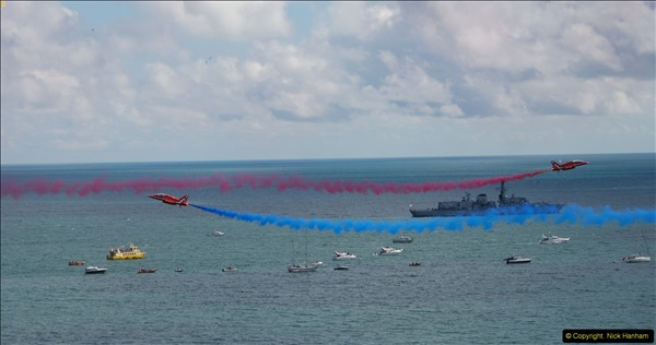 2015-08-23 Bournemouth Air Festival.  (467)557