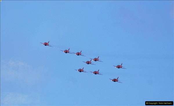 2015-08-23 Bournemouth Air Festival.  (478)568