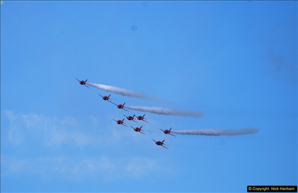 2015-08-23 Bournemouth Air Festival.  (479)569