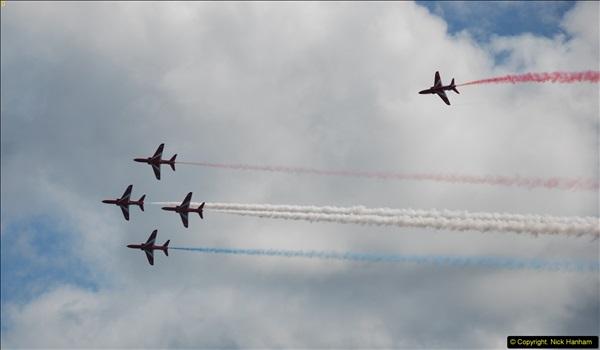 2015-08-23 Bournemouth Air Festival.  (506)596