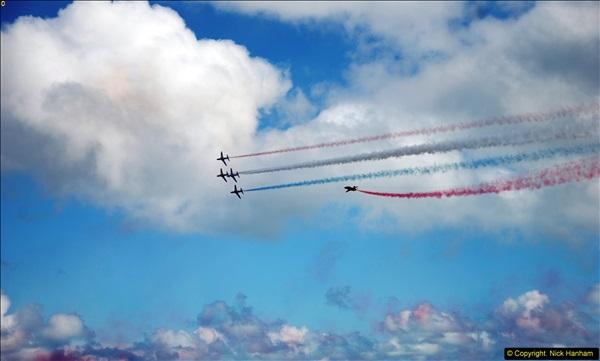 2015-08-23 Bournemouth Air Festival.  (508)598
