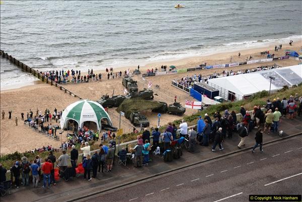 2015-08-23 Bournemouth Air Festival.  (5)095