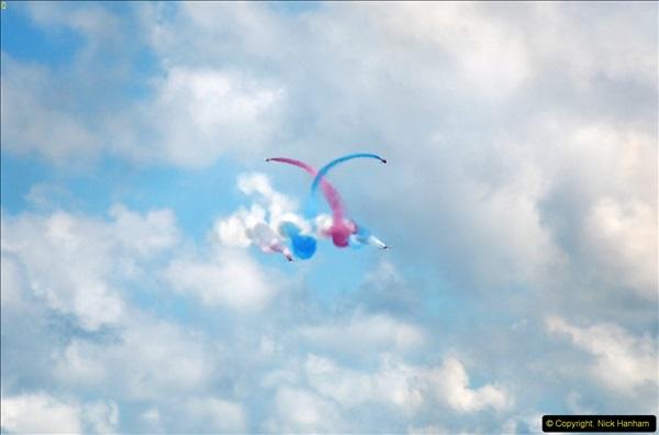 2015-08-23 Bournemouth Air Festival.  (509)599