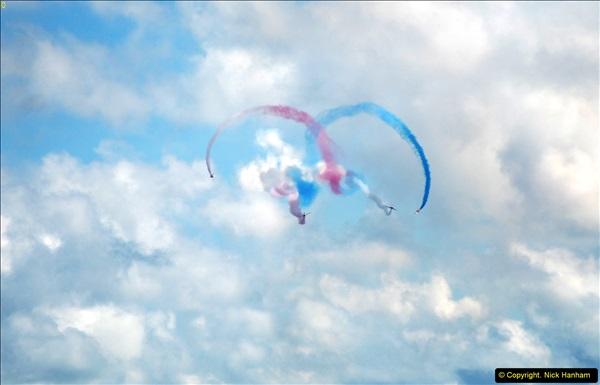 2015-08-23 Bournemouth Air Festival.  (510)600