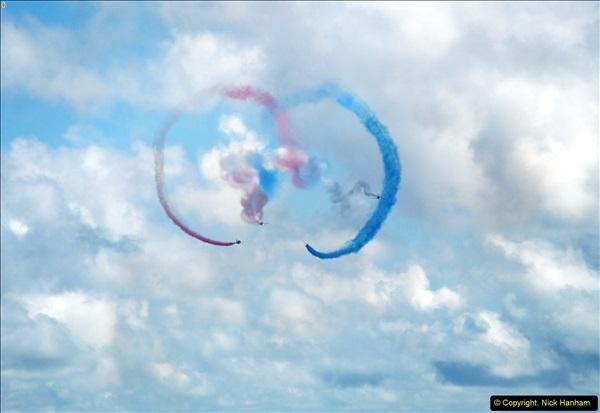 2015-08-23 Bournemouth Air Festival.  (511)601