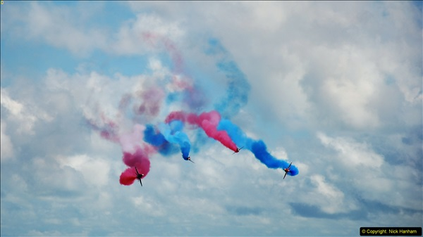 2015-08-23 Bournemouth Air Festival.  (512)602