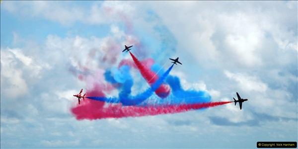 2015-08-23 Bournemouth Air Festival.  (513)603