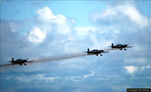 2015-08-23 Bournemouth Air Festival.  (533)623