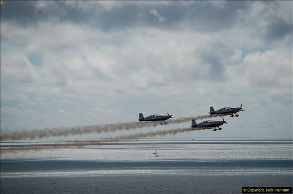2015-08-23 Bournemouth Air Festival.  (542)632