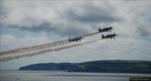 2015-08-23 Bournemouth Air Festival.  (543)633