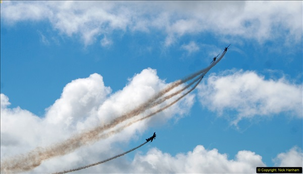 2015-08-23 Bournemouth Air Festival.  (544)634