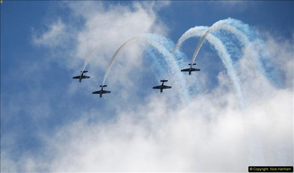 2015-08-23 Bournemouth Air Festival.  (548)638