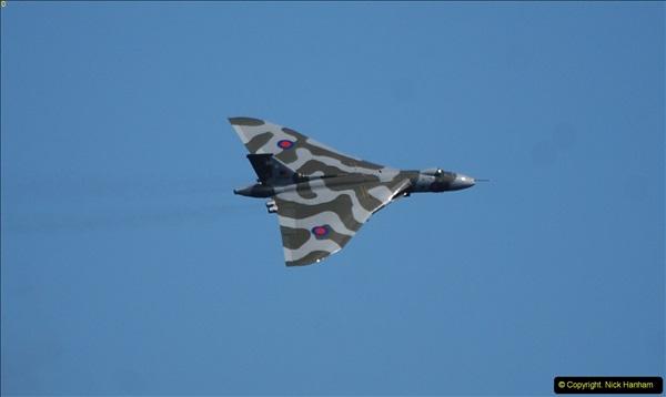 2015-08-23 Bournemouth Air Festival.  (584)674