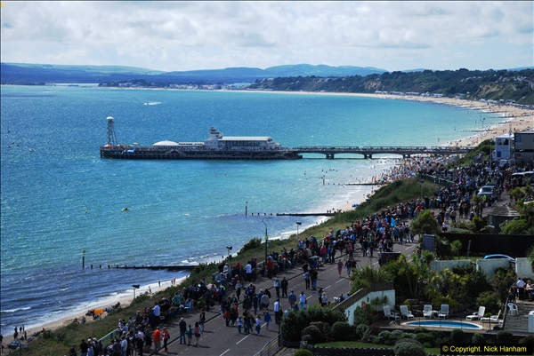 2015-08-23 Bournemouth Air Festival.  (94)184