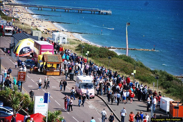 2015-08-23 Bournemouth Air Festival.  (96)186