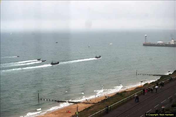 2015-08-20 Bournemouth Air Festival. (38)038