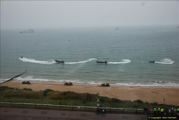 2015-08-20 Bournemouth Air Festival. (73)073