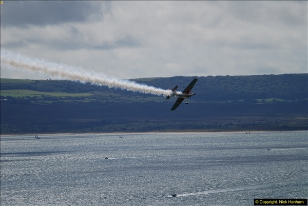 2015-08-23 Bournemouth Air Festival.  (247)337