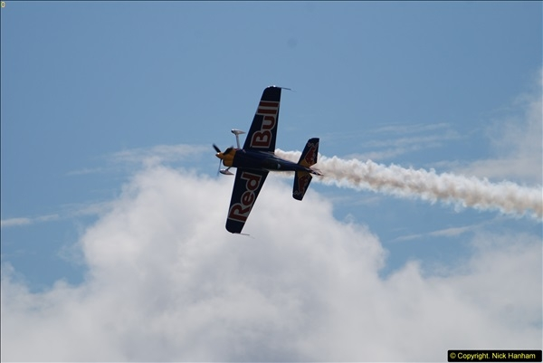 2015-08-23 Bournemouth Air Festival.  (251)341
