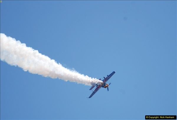 2015-08-23 Bournemouth Air Festival.  (258)348