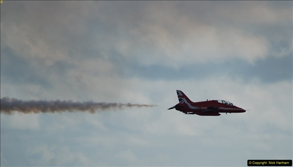 2015-08-23 Bournemouth Air Festival.  (399)489