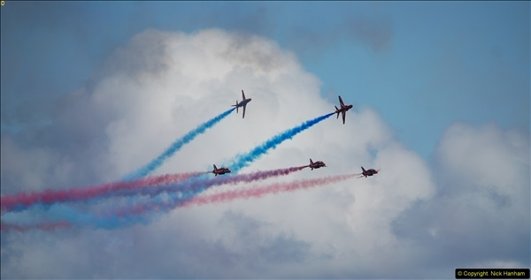 2015-08-23 Bournemouth Air Festival.  (440)530